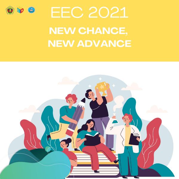 @EEC2021 Profile Image   Linktree