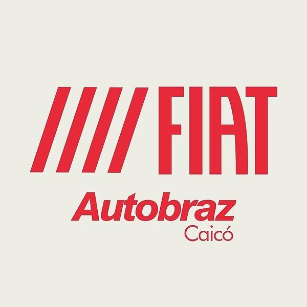 @fiatautobraz WhatsApp Caicó Link Thumbnail | Linktree
