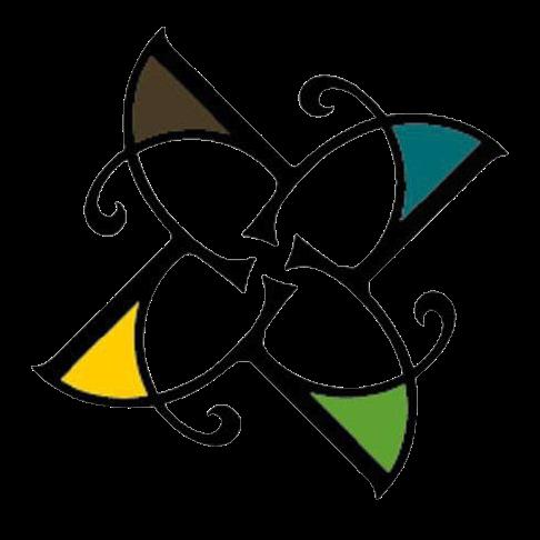 📗 Abogades Ambientalistas (AAdeAA) Profile Image   Linktree