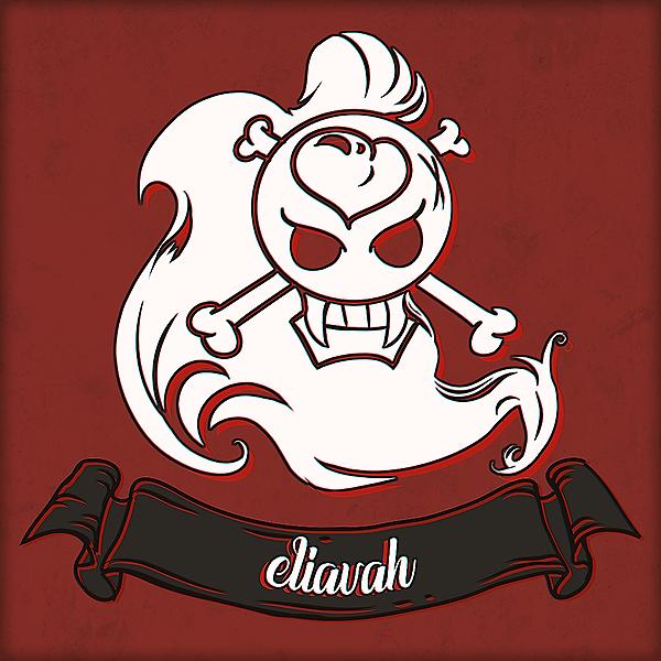 @eliavah Profile Image | Linktree
