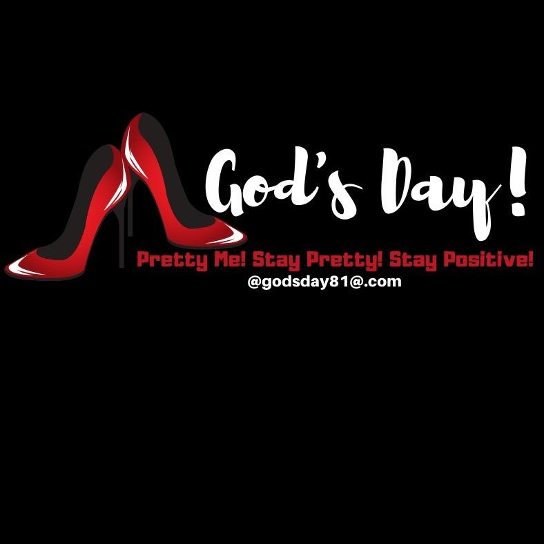 Visit God's Day Website