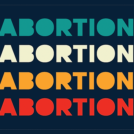 @abortionaccessfront Profile Image   Linktree