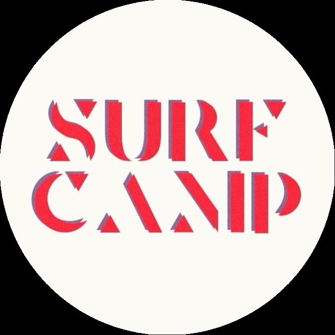 @surfcamp.lt Profile Image   Linktree