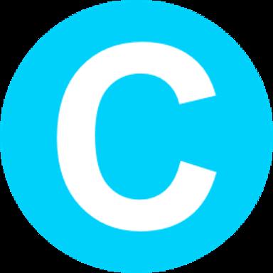 R74n Copy Paste Dump Link Thumbnail | Linktree