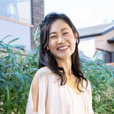 @misera Profile Image | Linktree