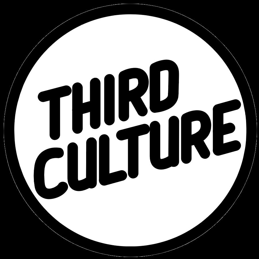 @thirdculturebakery Profile Image | Linktree