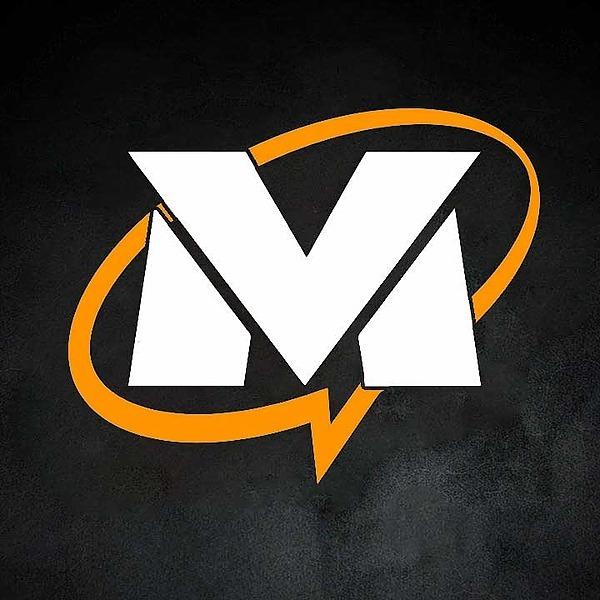 @MultiversosSite Profile Image | Linktree