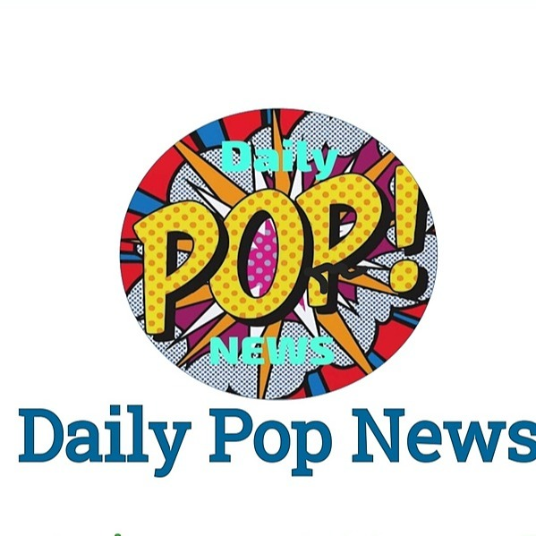 @Zarbo Daily Pop News - Review  Correction in Direction (Electro Remix) Link Thumbnail | Linktree