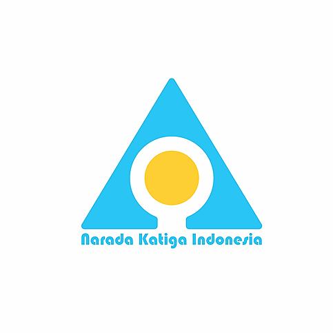 @naradak3 Profile Image | Linktree