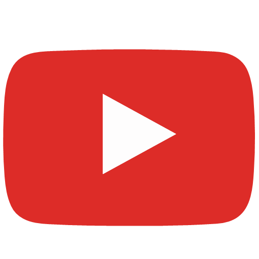 Popasaurus ⭐⭐⭐ STARLIGHT Feat. Emma Rogers - Music Video ⭐⭐⭐ Link Thumbnail | Linktree