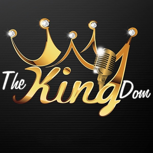 @Thekingdomradio Profile Image | Linktree