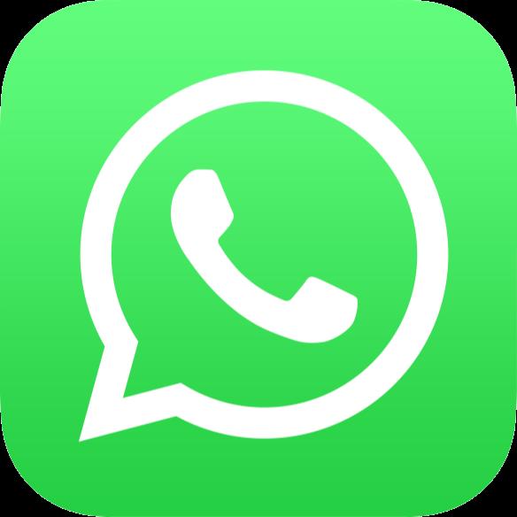Storytellers Whatsapp Link Thumbnail | Linktree