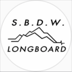 @sbdwlongboards Profile Image | Linktree