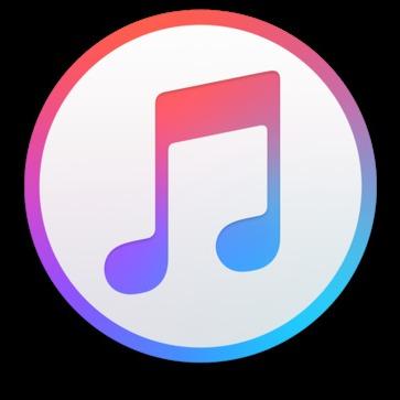 @unorthodocks Apple Music Link Thumbnail   Linktree