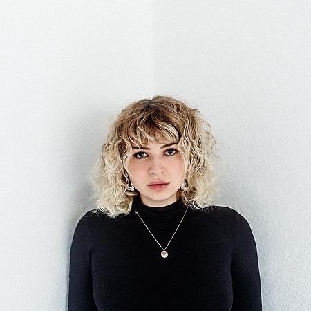 Anastasia Tikhomirova (anastasiat) Profile Image | Linktree