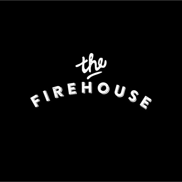@thefirehousedurban (TheFirehouse) Profile Image | Linktree