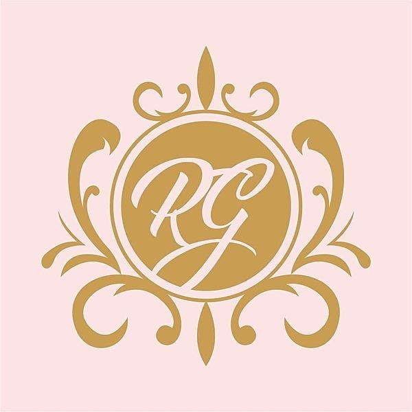 @rohgollnick_oficial Profile Image   Linktree