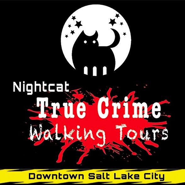 True Crime Tours FLASH SALE - 50% off! (Limited time)