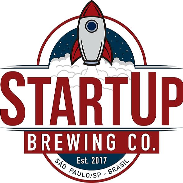 Startup Brewing (startupbrewing) Profile Image   Linktree