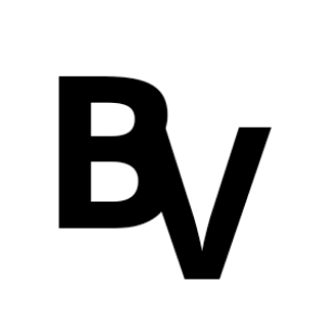 @bleuvertgr Profile Image   Linktree