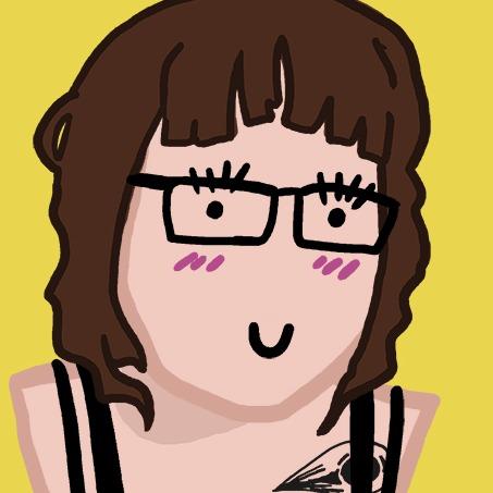 @geckonidae Profile Image | Linktree