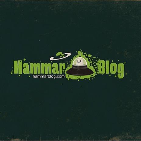 Peter Hammarberg Website Link Thumbnail   Linktree