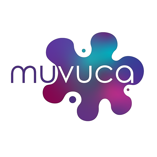 @eu.muvuca Profile Image | Linktree