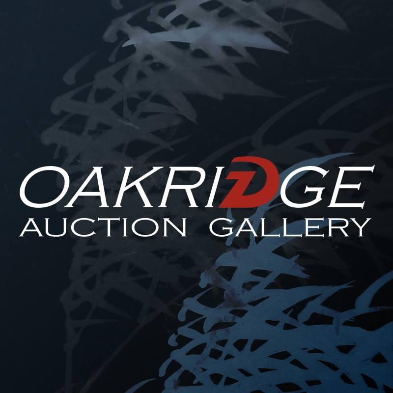 @oakridge Profile Image | Linktree
