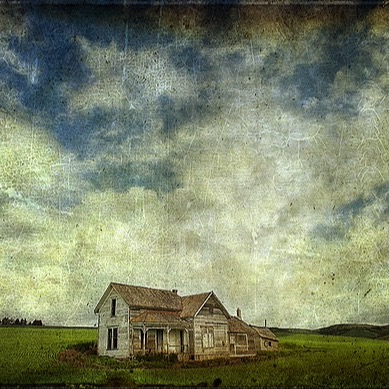 @barclayphoto Exposure Software - I love and use Snap Art if I want to create a painterly look. Link Thumbnail | Linktree