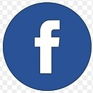 SEGUROS VANCOUVER Facebook Link Thumbnail   Linktree