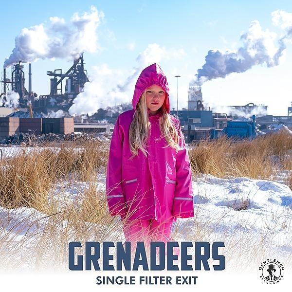 @grenadeers Profile Image | Linktree
