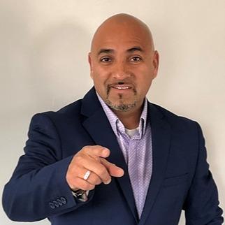 Cesar R. Espino (espinoc) Profile Image | Linktree