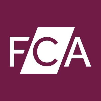 @datrekrecovery Financial Conduct Authority Review Link Thumbnail   Linktree