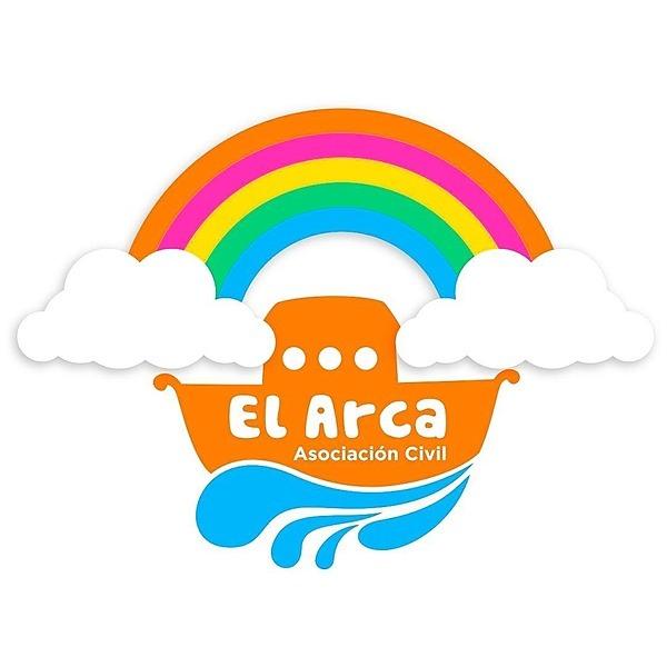 El Arca (elarcaorg) Profile Image | Linktree