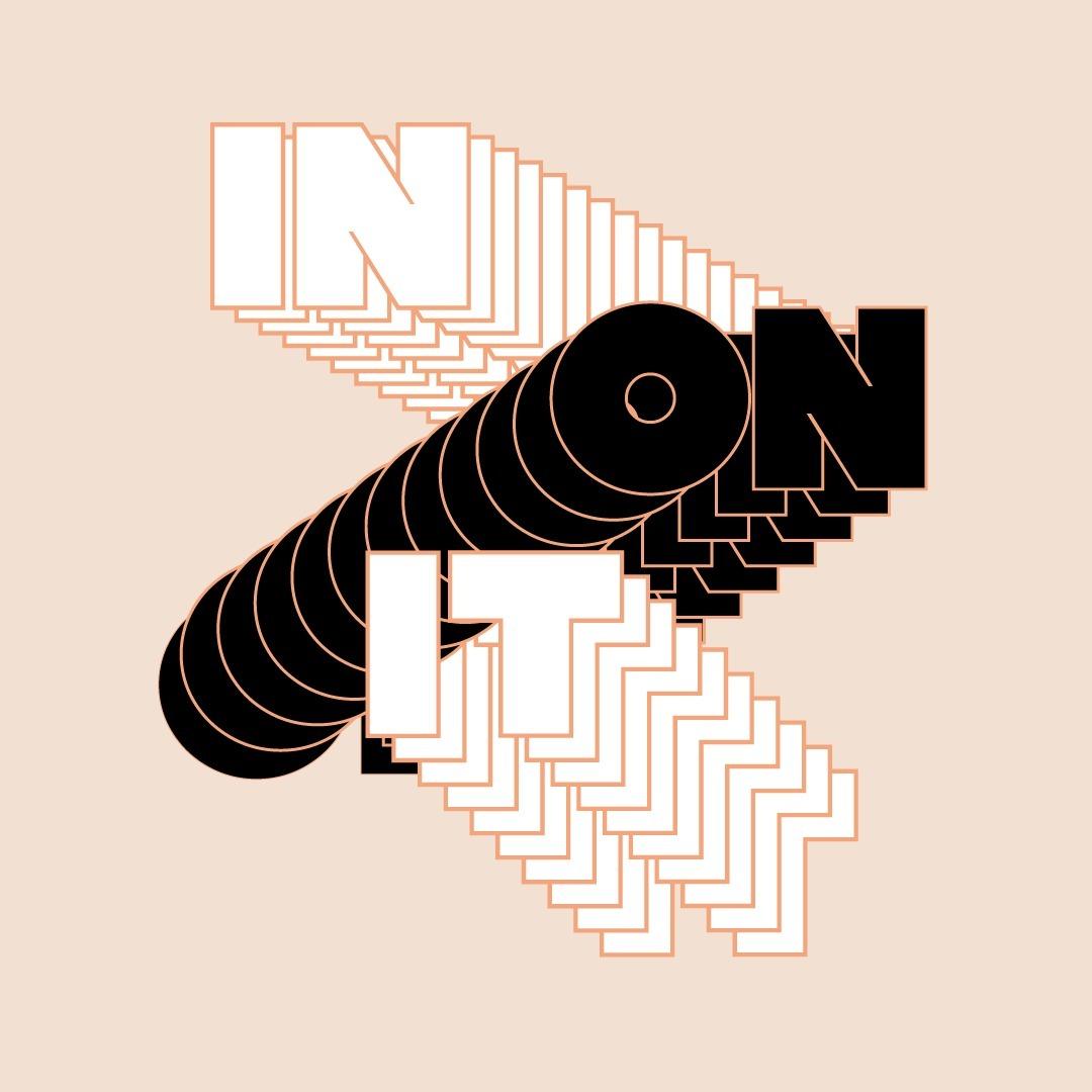 @inonitonline Profile Image   Linktree