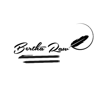 @Bertha_Raw Profile Image | Linktree
