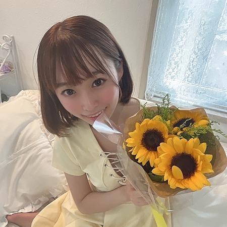りりあ🐶🌻です (riria_CampusAward2021) Profile Image   Linktree