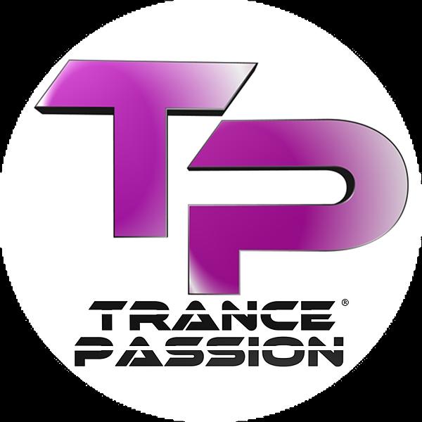 @TrancePassion Profile Image   Linktree