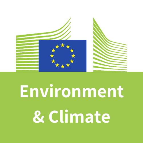 @ourplanet_eu Profile Image   Linktree
