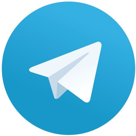 FREE  Telegram Channel
