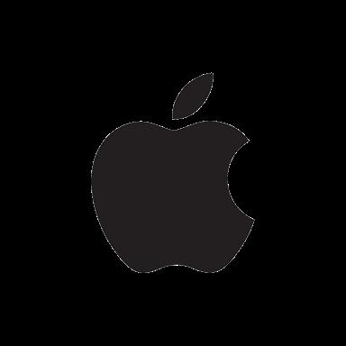 @thepopkoproject Listen on Apple Podcasts Link Thumbnail | Linktree