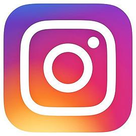 Stefan Meyer - amilink Fotografen-Seite bei Instagram Link Thumbnail | Linktree