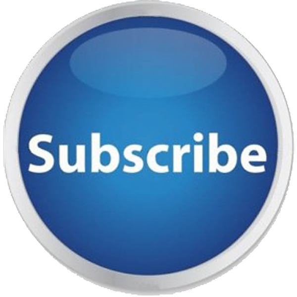 Subscribe to our mailing list for a FREE GIFT!