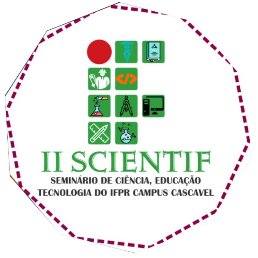 II SCIENTIF