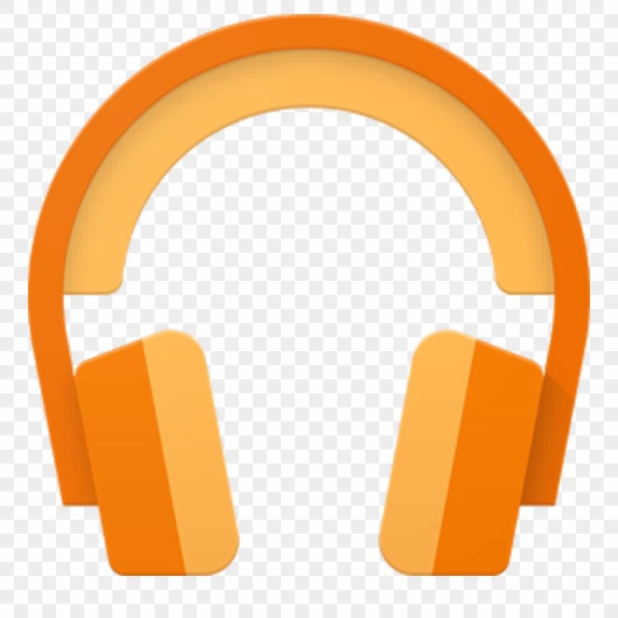 Ryan Hanley Podcast Google Play Music Link Thumbnail   Linktree