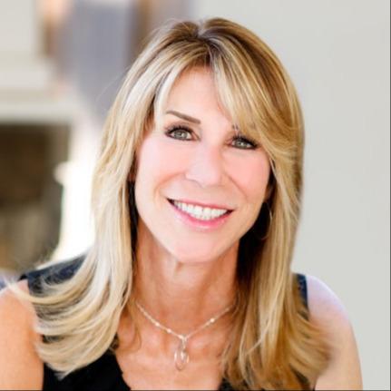 Julie Wyss, Real Estate Pro (JulieWyss) Profile Image   Linktree
