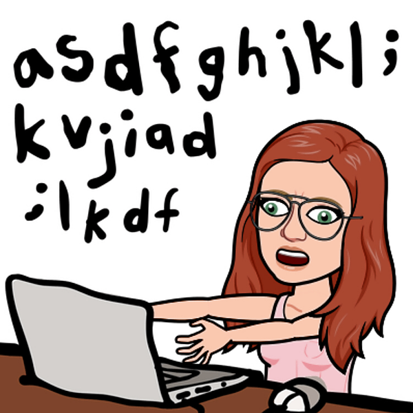Gullis lästips 📖+ 📝= 💻 Dyslexi hjälpmedel Link Thumbnail   Linktree