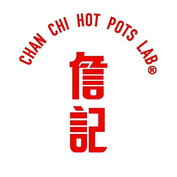 @chanchihotpot 🥺哈 哈 哈 哈  IG🥺 Link Thumbnail | Linktree