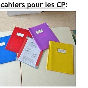 @classedeluccia Mes outils en CP Link Thumbnail | Linktree