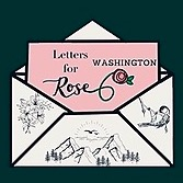 @lettersforrose.wa Profile Image | Linktree